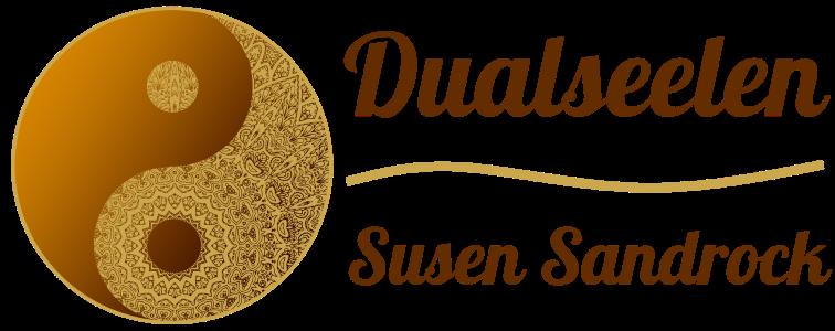 Dualseelen Shop